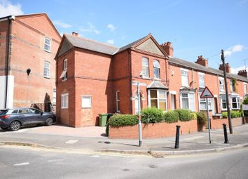 Thumbnail 1 bed flat for sale in Flat 2, 54 Northampton Road, Wellingborough, Northamptonshire