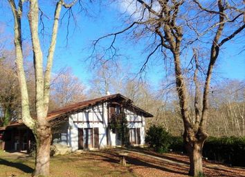 Thumbnail 4 bed property for sale in 64250, Espelette, Fr