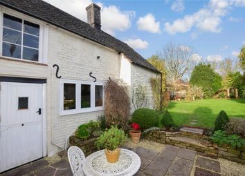 4 bed property for sale in Church Road, Yapton, Arundel, West Sussex BN18