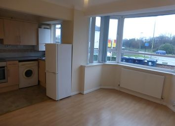 Thumbnail 1 bed flat to rent in Sheldon Way, Littlemore, Oxford