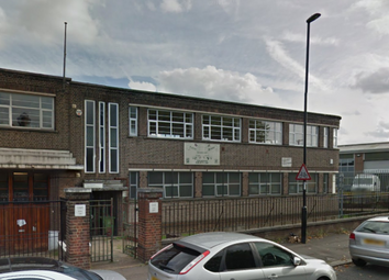 Thumbnail Office to let in Abbey Trading Estate, Bell Green Lane, London