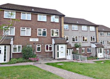 Thumbnail 2 bed property to rent in Amersham Hill, High Wycombe
