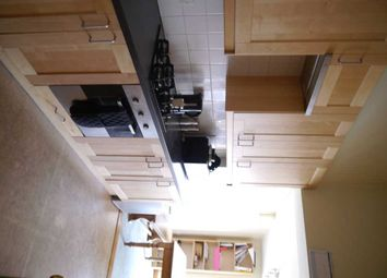Thumbnail 4 bed flat to rent in Otterburn Villas South, Jesmond, Newcastle Upon Tyne