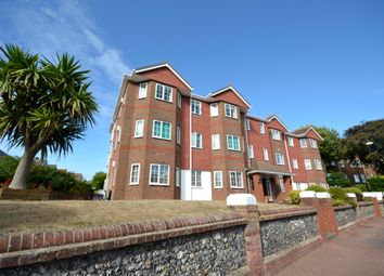 Thumbnail 2 bed penthouse to rent in Selwyn Road, Eastbourne