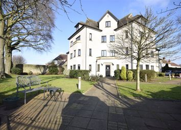 Thumbnail 1 bedroom flat for sale in Cedar Court, Cleeve Road, Downend, Bristol