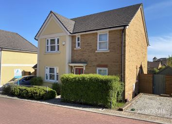 5 bed detached house for sale in Pengelly Way, Torquay TQ2