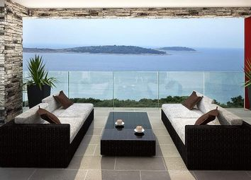 Thumbnail 3 bedroom apartment for sale in 1732, Primošten, Croatia