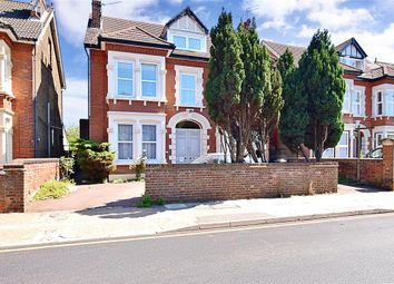 Pelham Road, Gravesend, Kent DA11. 8 bed detached house
