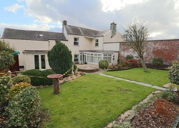 Thumbnail 5 bed detached house for sale in Pilton, Barnstaple, North Devon