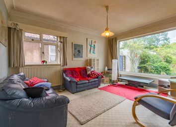 Thumbnail 3 bedroom detached house for sale in Canford Lane, Westbury-On-Trym, Bristol