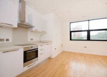 Thumbnail Studio for sale in Northolt Road, South Harrow