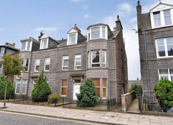 Thumbnail 2 bed flat to rent in Union Grove, Aberdeen, 6Sd