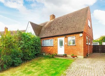Thumbnail 2 bed property for sale in Chequers Orchard, Iver, Buckinghamshire