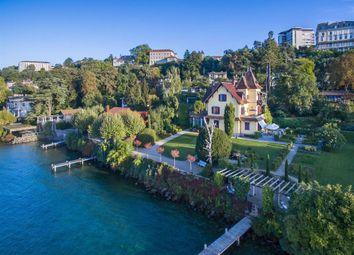 Thumbnail 10 bed property for sale in Thonon Les Bains, Haute-Savoie, France