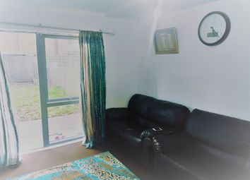 Thumbnail 2 bed terraced house for sale in Holbeach Close, Edgware