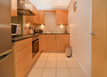 Thumbnail 2 bedroom flat to rent in Stanley Road, Woking