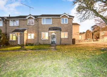 Thumbnail 1 bed property to rent in Rowan Lea, Chatham