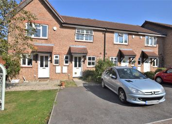 Oswald Close, Warfield, Berkshire RG42. 2 bed terraced house