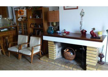 Thumbnail 2 bed apartment for sale in Altura, Altura, Castro Marim