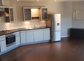 Thumbnail 2 bed flat to rent in 25, Woodford Road