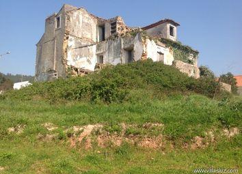 Thumbnail Villa for sale in 2460, Maiorga, Portugal