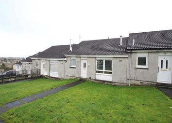 Thumbnail 1 bed bungalow for sale in Mavis Bank, Bishopbriggs, Glasgow, East Dunbartonshire