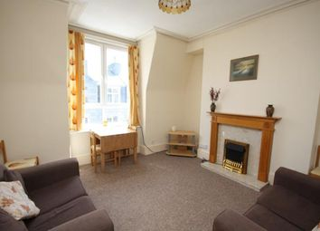 Thumbnail 2 bed flat to rent in Elmbank Terrace, Aberdeen