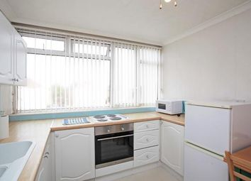 Thumbnail 2 bedroom flat for sale in Greyfriars Court, Sadler Road, Radford, Coventry