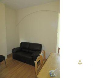 Thumbnail 3 bedroom property to rent in Selly Hill Road, Birmingham, West Midlands.