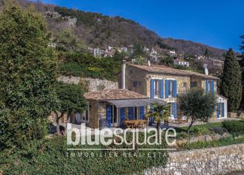Thumbnail 3 bed property for sale in Chateauneuf-Grasse, Alpes-Maritimes, 06740, France