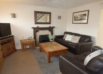 Thumbnail 3 bed property to rent in Scott Close, Taunton