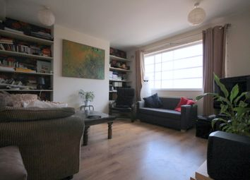 Thumbnail 2 bedroom flat to rent in Mare Street, Hackney, London