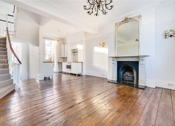 Thumbnail 2 bedroom maisonette to rent in Westbourne Grove, Notting Hill, London