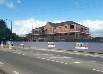Thumbnail Retail premises to let in Retail Units At Tadcaster Court, Doncaster Road, Armthorpe, Doncaster