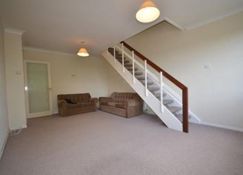 Thumbnail 2 bed flat to rent in Walton Gardens, Wembley, Middlesex