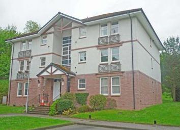 Thumbnail 2 bed flat to rent in 34 Millside Drive, Peterculter