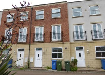 Thumbnail 4 bed property to rent in Holbeach Terrace, Boston