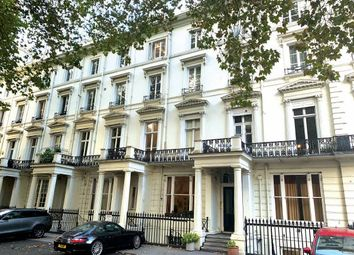Thumbnail 2 bed flat for sale in Flat 2, 37 Westbourne Terrace, Bayswater