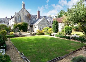 Thumbnail 5 bedroom semi-detached house for sale in Beer, Seaton, Devon