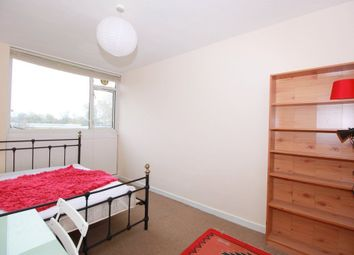 Thumbnail Room to rent in Barrington Rd, Brixton, London