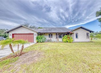 Thumbnail Property for sale in 27100 Crosby Rd, Myakka City, Florida, United States Of America