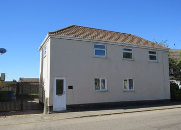 Thumbnail 2 bed detached house for sale in Church View, Freiston, Boston