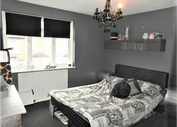 Thumbnail 2 bedroom maisonette to rent in Theobald Road, Croydon