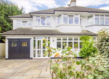 5 bed property for sale in Staines Road East, Sunbury-On-Thames TW16