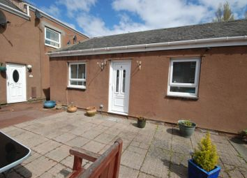Thumbnail 1 bed bungalow for sale in Dene Mews, Sunderland