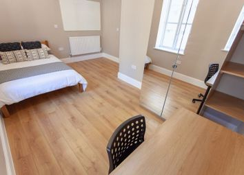 Thumbnail 5 bed property to rent in Hardman Street, Liverpool