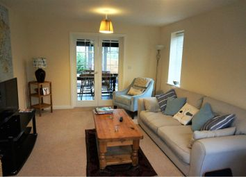 Thumbnail 5 bed detached house to rent in Turnstone. Way, Bude
