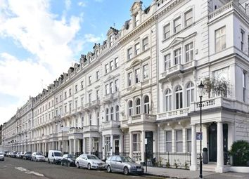 Thumbnail 2 bed flat to rent in Queensgate Terrace, Kensington