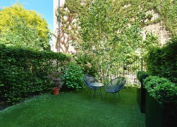 Thumbnail 4 bed terraced house for sale in Lucerne Road, London