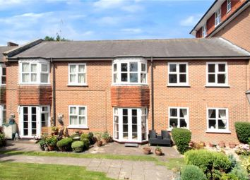 Thumbnail 2 bed property for sale in Goda Road, Littlehampton, West Sussex